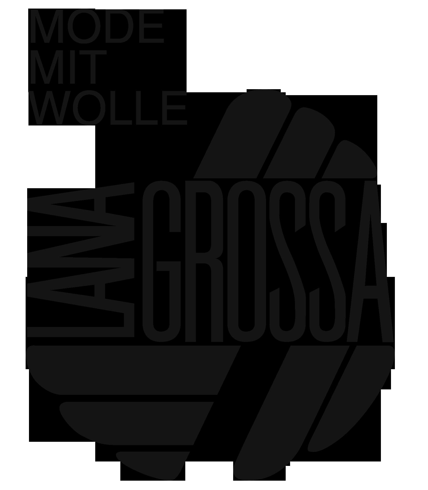 LanaGrossa2005_100k Logo rund
